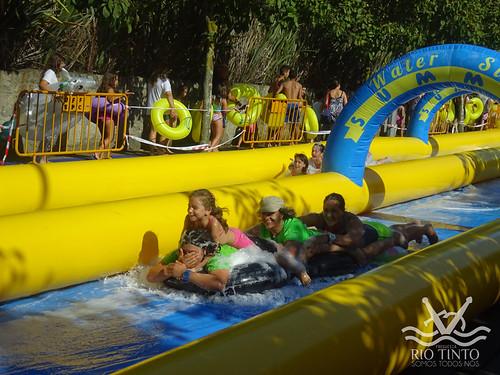 2018_08_26 - Water Slide Summer Rio Tinto 2018 (221)