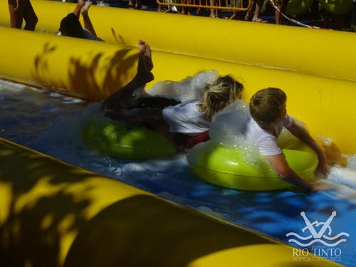 2018_08_26 - Water Slide Summer Rio Tinto 2018 (70)