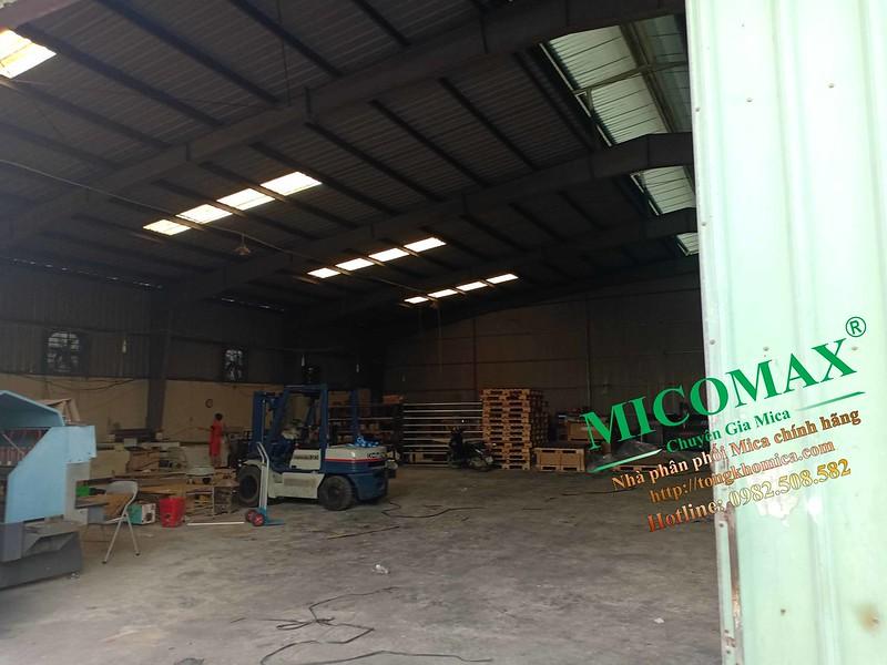 Địa chỉ bán Mica Đài Loan tại TPHCM (5)