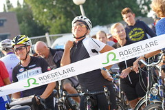 Openingsrit // West-Vlaanderens Mooiste 2018