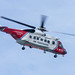 Coastguard Helicopter 30th June 2018 #12