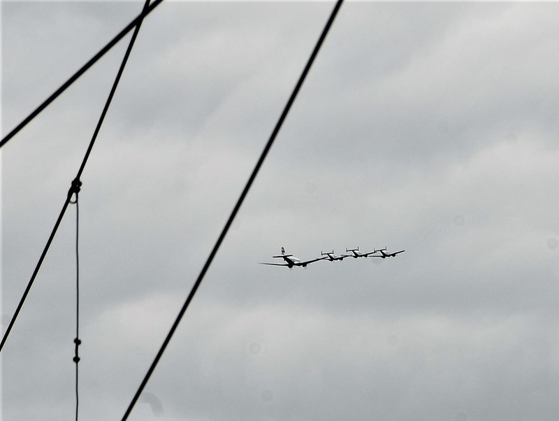 Planes 25.08 (1)