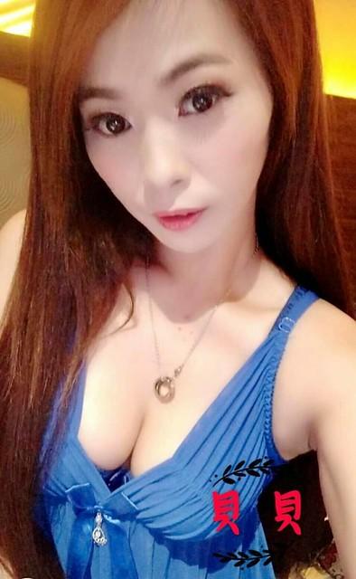 金磚精品會館 金磚酒店 高雄金磚酒店 9p夜生活 制服店