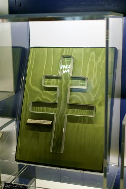 In Explore The Cross, Fujifilm X-Pro1, XF35mmF1.4 R