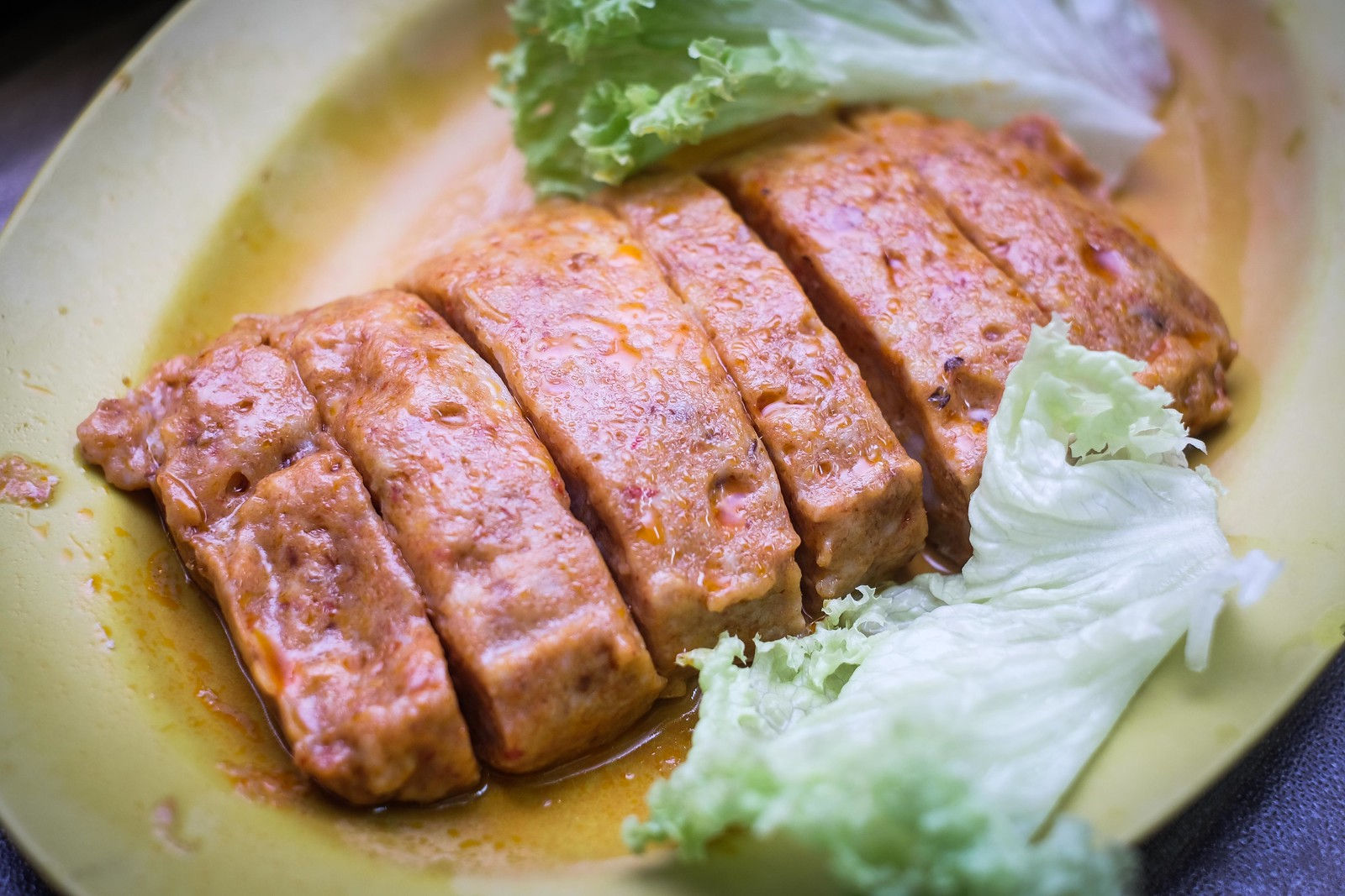 Restoran Tian Lai 4
