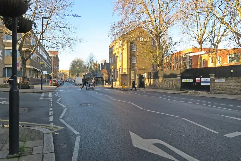 London-airbnb-Lambeth-travel-17docintaipei (1)