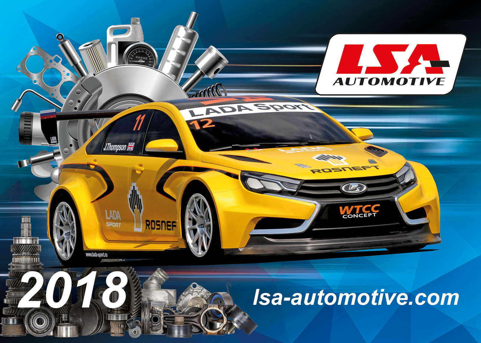 (07) LSA Automotive 01 verh
