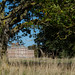 Wimpole Hall by davepickettphotographer