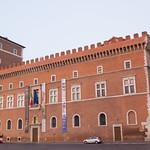 Museo Nazionale di Palazzo Venezia - https://www.flickr.com/people/128730796@N02/