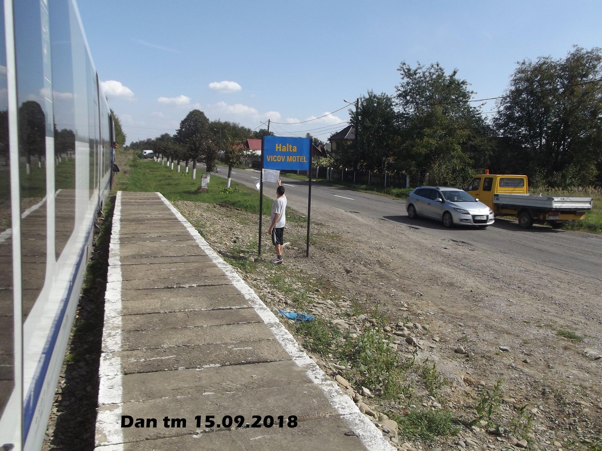 515 : Dorneşti - Gura Putnei - (Putna) - Nisipitu - Seletin UKR - Pagina 47 44016734804_45df9047db_k