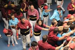 Terrassa 2018 Diada del Local Jordi Rovira (35)