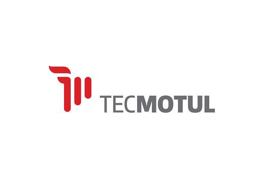Presentación nueva identidad corporativa TECMOTUL