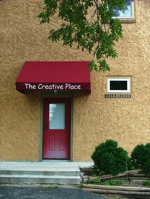 The Creative Place, Fujifilm FinePix S5000
