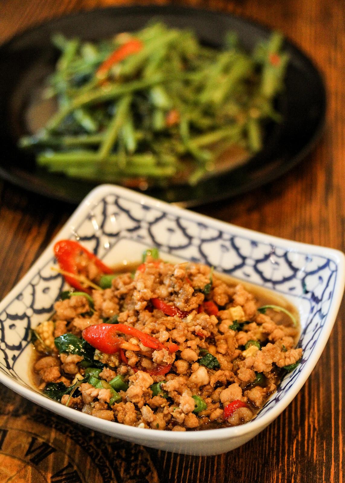 泰国主厨-IMG_0020