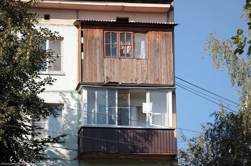 Фрязино, улица Ленина, 19.