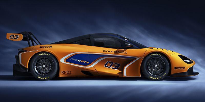 mclaren-720s-gt3-race-car-6
