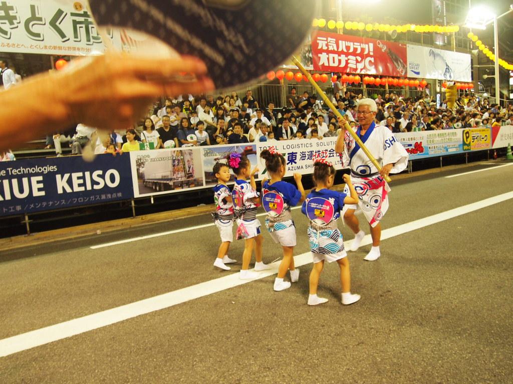 徳島県サッカー協会連 2018