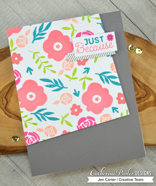 Jen Carter CP Amazing Florals Angled 1