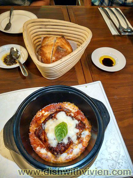 passione_ristorante_italiano16