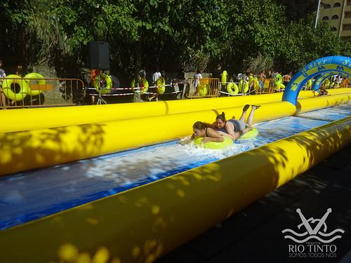 2018_08_26 - Water Slide Summer Rio Tinto 2018 (158)