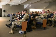RDECOM Host PD Forum 2018-7