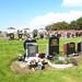 Hawkhill Cemetery Stevenston (100)
