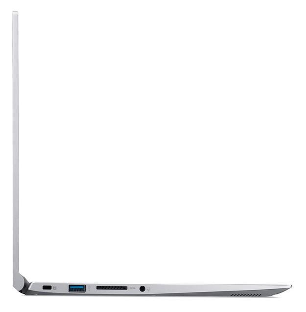 [IFA2018] Le nouvel Acer Swift 3 SF314-55 est un 14 pouces imbibé de Whiskey Lake