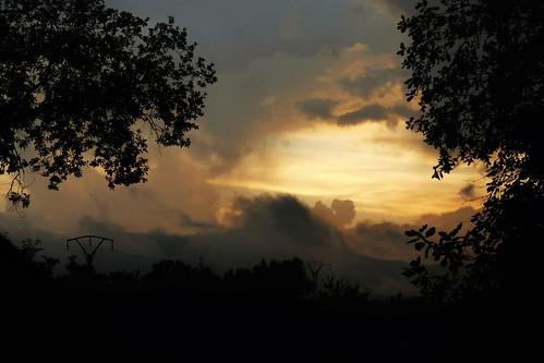 Una llum després de la tempesta