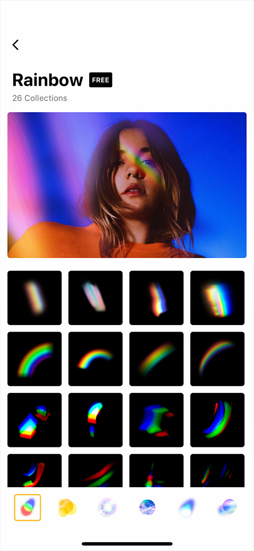 Artist-Rainbow02