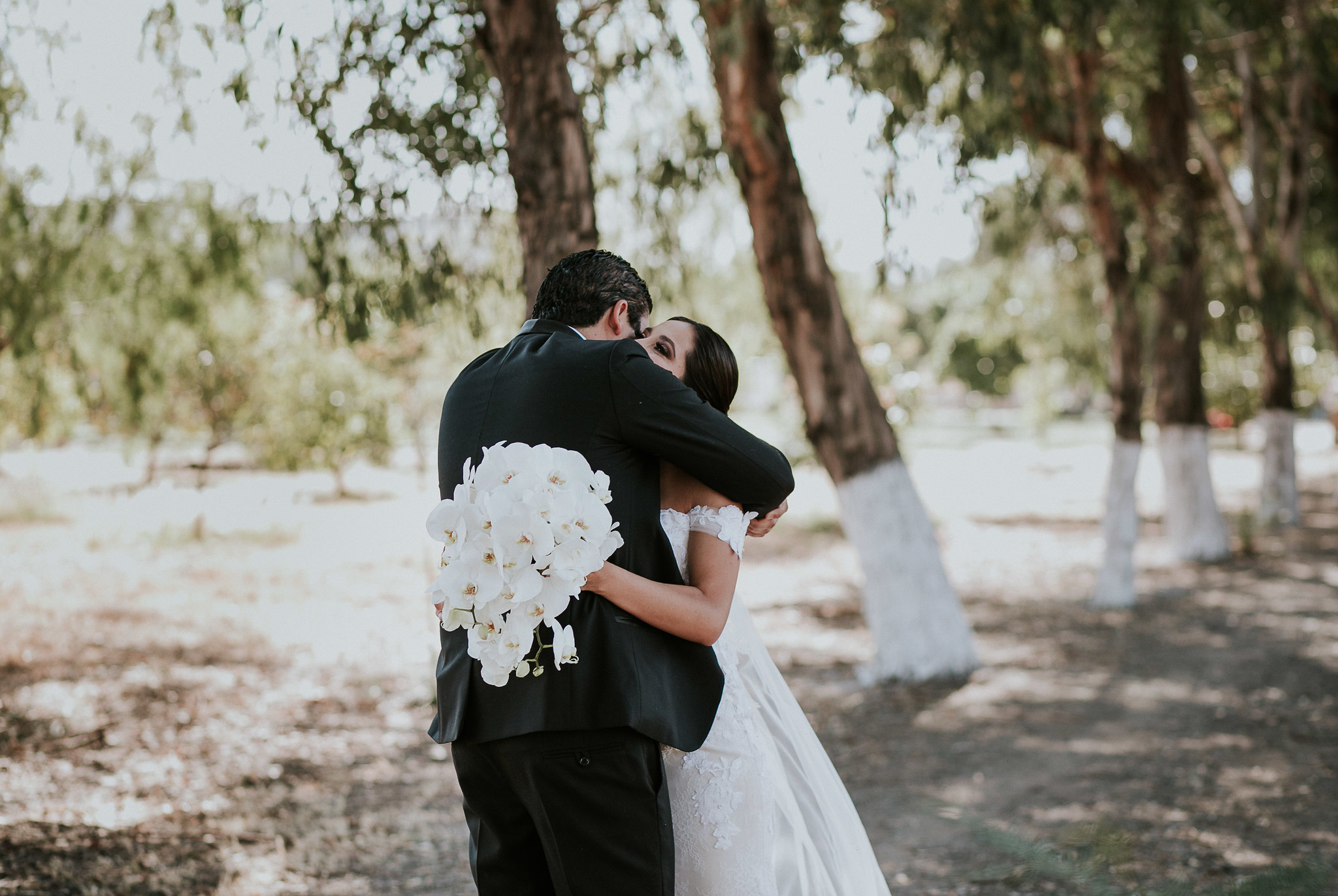 Guanajuato_Wedding_Photographer_0048