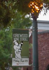2018.09.21_Kirkwood Wine Stroll