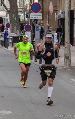 Marathon-de-Salon-de-Provence-13-252x400