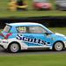 Suzuki Swift (143) (Christopher Scott)