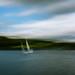 Windermere -  (2 of 4)
