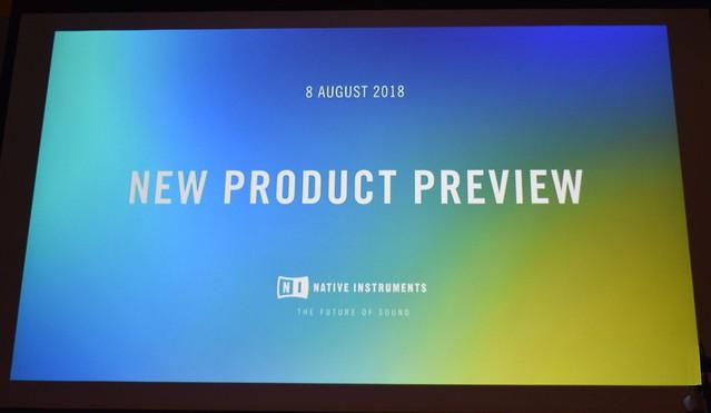 MASSIVE Xも誕生!NIがKOMPLETE 12や低価格なキーボードKKA、MASCHINE MIKRO MK3、TRAKTOR PRO 3など新製品9種を一挙発表!