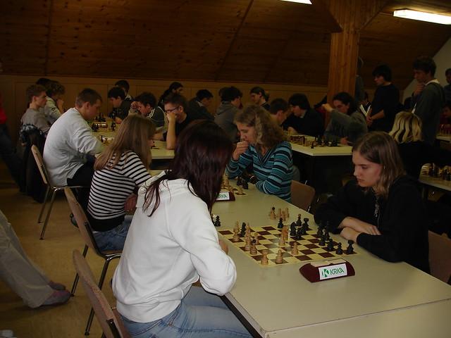 PEP SŠ 2006-07 008