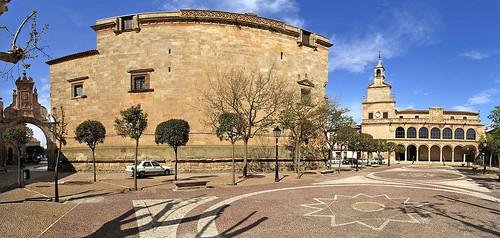 San Clemente – Castela- Mancha - Espanha