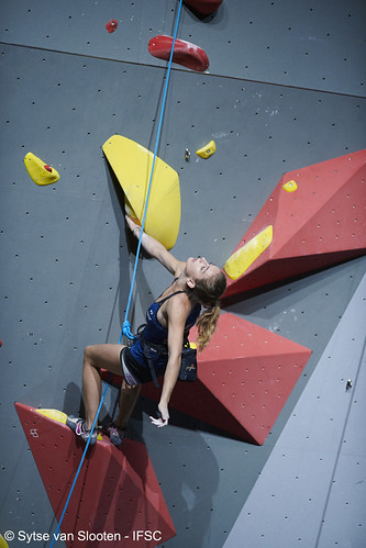 ifscwch-innsbruck-parafinals-thursday-020-D85_0047
