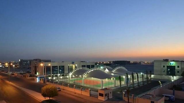 471 List of Best International Schools in Dammam 14