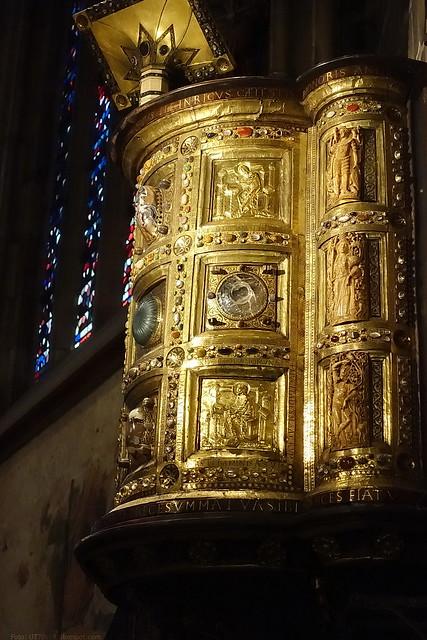 Pfalzkapelle