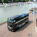 Stagecoach 16943 1130hrs Lincoln City Tour 260718