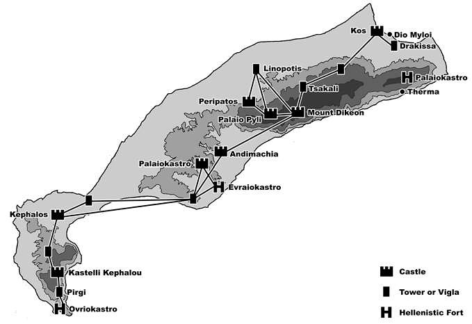 Kos-map-mh-1