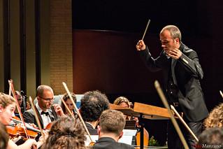 Orquesta de la UAL_17_© Pako Manzano