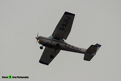 G-BJVJ---1906---Private---Reims-Cessna-F152---180812---Silverstone---Steven-Gray---IMG_4584-watermarked