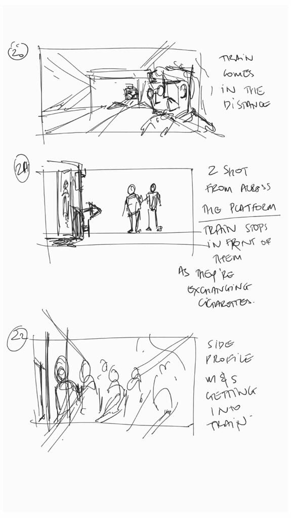 Manto_Storyboard
