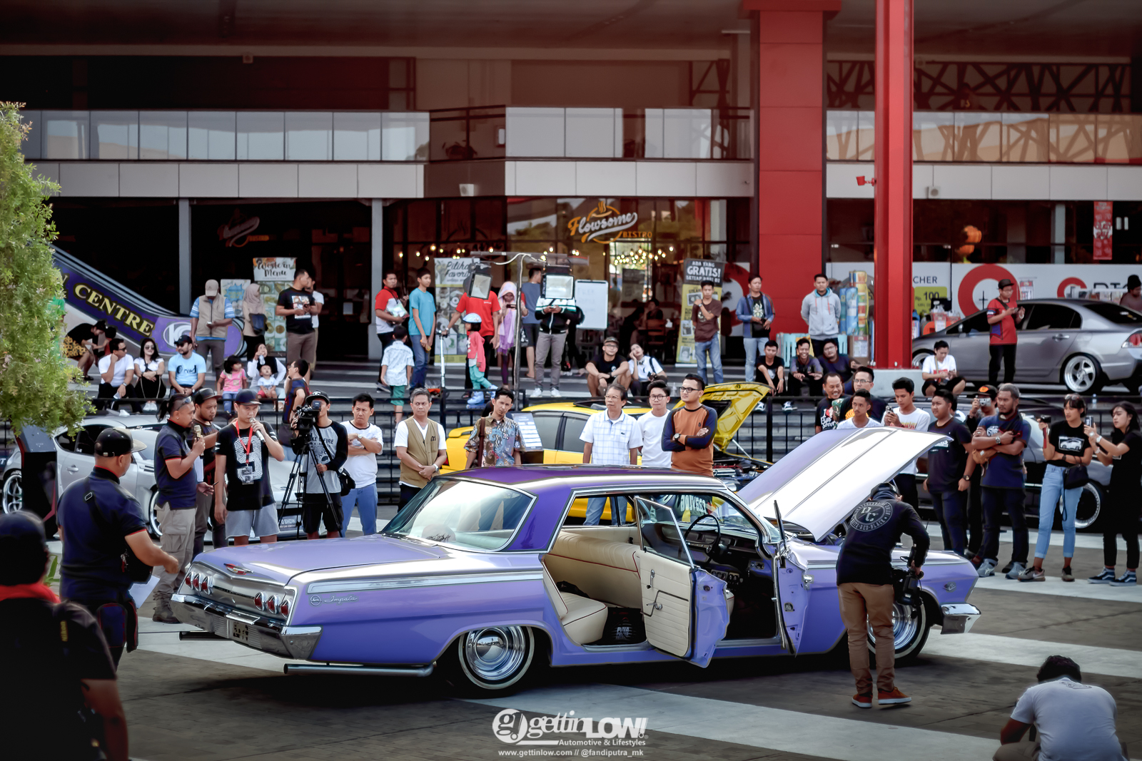 INTERSPORT-PROPERCARCONTEST-QBIG-CANON-166