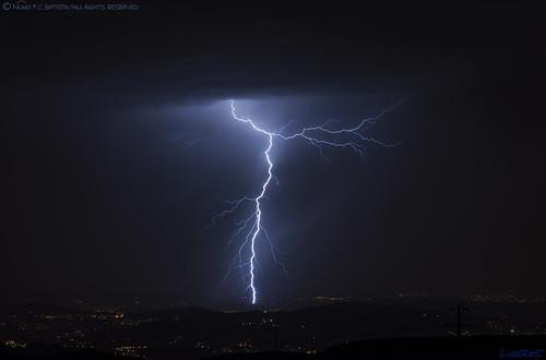 2018.08.27 - 223422 (NIKON D7200) [Montemuro - São Cristóvão]