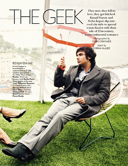 Kunal-Nayyar-Neha-Kapur-Vogue-India-2013_02