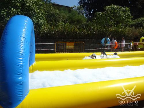 2018_08_25 - Water Slide Summer Rio Tinto 2018 (22)