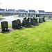 Hawkhill Cemetery Stevenston (170)